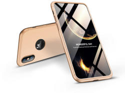 GKK 360 Full Protection 3in1 - Apple iPhone XS Max