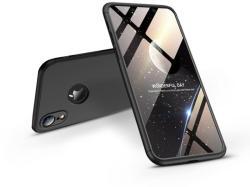 GKK 360 Full Protection 3in1 - Apple iPhone XR
