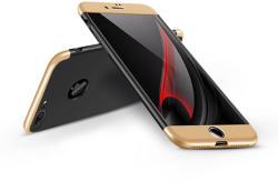 GKK 360 Full Protection 3in1 - Apple iPhone 7/8