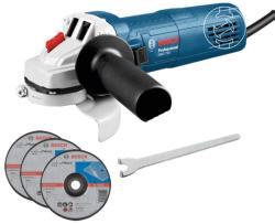 Bosch GWS 750 115 (06013940KC)