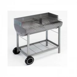 Landmann 11543 Grill Chef Wagon