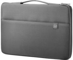 HP Crosshatch Carry Sleeve 17 (1PD68AA)