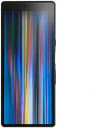 Sony Xperia 10 64GB 4GB RAM Dual I4193