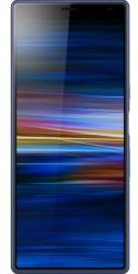Sony Xperia 10 Plus 64GB 6GB RAM Dual I4293