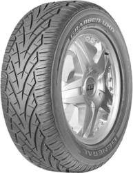 General Tire Grabber UHP 225/55 R17 97V