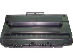 Utángyártott Xerox 013R00625