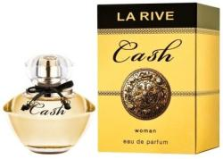 La Rive Cash Woman EDP 90ml