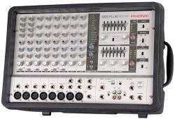 Phonic Powerpod 865