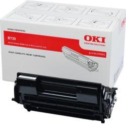 OKI 01279001