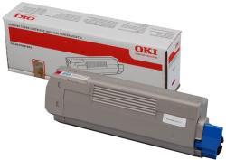 OKI 44315306