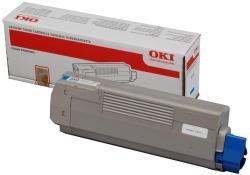 OKI 44315307