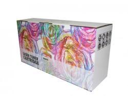 Compatibil HP Q7553X