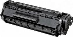 Compatibil HP CE255X