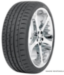 Michelin Pilot Alpin PA3 235/55 R17 99H