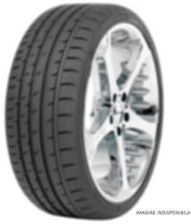 Michelin Pilot Alpin PA3 235/55 R17 99H