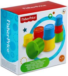 Fisher-Price Csészerakosgató (75601)