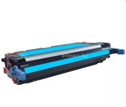 Compatibil HP Q7561A