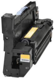 Utángyártott HP CB386A