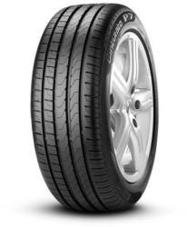 Pirelli Cinturato P7 EcoImpact RFT 225/45 R17 91V