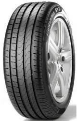 Pirelli Cinturato P7 EcoImpact 225/45 R17 91Y