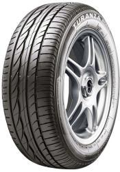 Bridgestone Turanza ER300 185/55 R16 83V