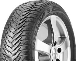 Goodyear UltraGrip 8 195/55 R16 87H