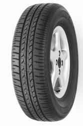 Bridgestone B250 155/60 R15 74T