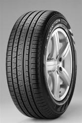 Pirelli Scorpion Verde EcoImpact 245/70 R16 107H