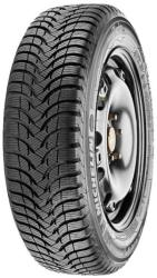 Michelin Alpin A4 GRNX 205/65 R15 94H