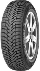Michelin Alpin A4 GRNX 205/60 R15 91H