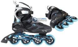 NILS Extreme NA5003S Black/Blue