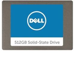 Dell 512GB A9794135