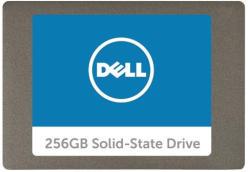Dell 256GB A9794105