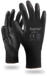 Kapriol Manusi de protectie Kapriol SKIN 9 (KAP-89003-9)