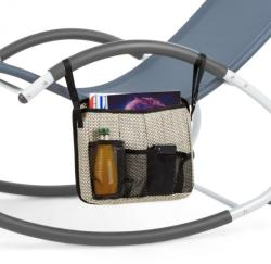 Blumfeldt Brentwood Bag, accesorii (GDMC2-Brentwood bag)