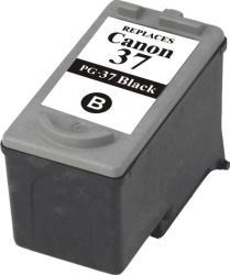 Utángyártott Canon PG-37