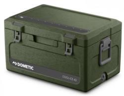 Dometic Cool-Ice CI-42