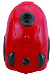 Prolux VC 3001