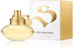 Shakira S by Shakira EDT 80ml