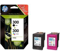 HP CN637EE Multipack