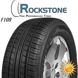 Rockstone F109 205/60 R16 92H