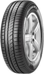 Pirelli Cinturato P1 175/70 R14 84T
