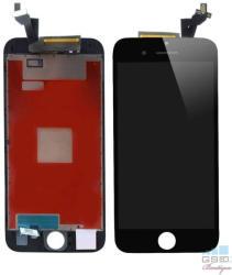 Apple Ecran LCD Display Apple iPhone 6S Negru High Copy