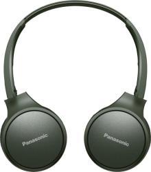 Panasonic RP-HF400/RP-HF410