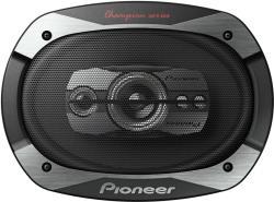 Pioneer TS-7150F