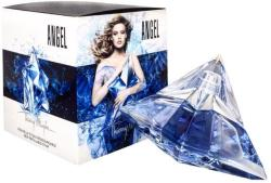 Thierry Mugler Angel Edition 2015 EDP 75ml