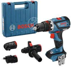 Bosch GSR 18V-60 FC (06019G7105)