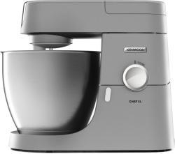 Kenwood KVL4100 Chef XL