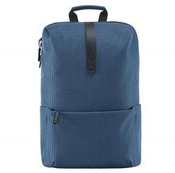 Xiaomi Mi Casual Backpack 15.6 (ZJB405)