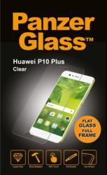 PanzerGlass sticla securizata Huawei P10 Plus Clear (5711724052705)